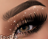 Glitter Eyeshadow