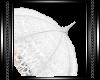 [FS] Ghost Parasol