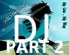 PRO DJ VB [part.2]
