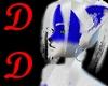 DD Blue line Wolf F