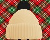 Kid Teddy Dress Hat