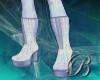 [B]pearl twink platform