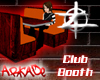 [Z]ArKade Club Booth