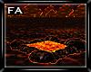 (FA)OL Lava Pool