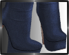 Savvy Boots