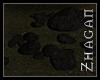 [Z] dark rocks 2