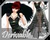 ~AK~ Divine: Showgirl v1