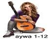 Music / 4 -