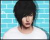 -k- Gift Hair 1