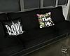 ϟ Dope Sofa