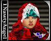 (1NA) Red Hood
