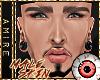 ☬ Custom Skin 040