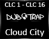 Cloud City @|K|