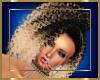 Irenea Dirty Blonde