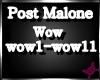 !M!PostMaloneWow