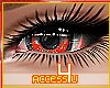 ! Devil Eyes Unisex
