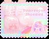 Pinkreeper