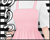 ☽ Play Dress