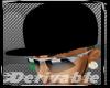 PN- all blk cap [v1]