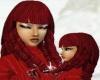Belenus Red