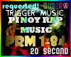 Pinoy Rap Mix