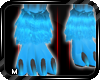M~ Chipz|Legs