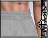 Sweat Pants ( Gray