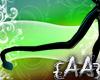 {AA} Vera Dragon Tail