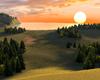 SunsetValley