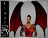 Devil Wings