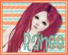 ~Berry Sweet Miya 2