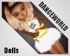 Satin Dolls 2
