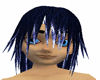 Bandits Riku Hair 11