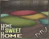 (MV) Home Rugs