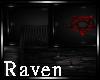 |R| Satan's Basement
