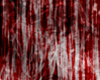 Bloody Staff