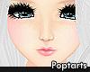PolarBear Hair   