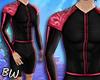 Scuba Diving Suit - MD