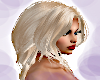 Xandra Blonde braid