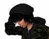 DWH natasha tomboy black
