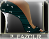 *PW*His Date Heels V1