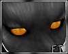 Orng Void Eyes [FT]