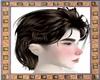John Hairstyle