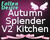 Autumn Splender V2 Kitch