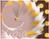 X| Punica Tail