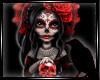 Muertos (red)