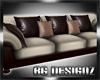[BGD]Over Stuffed Sofa 2