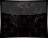 Pvc Triangle CuddleChair