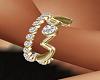 Samira Bracelets