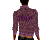 2Real coogi jacket